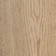 Bella Halifax Natural Oak