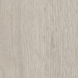 Bella Halifax White Oak