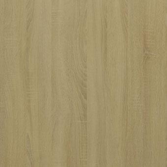 Bella Sonoma Oak
