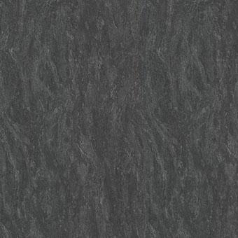 Gravity Evora Stone Graphite