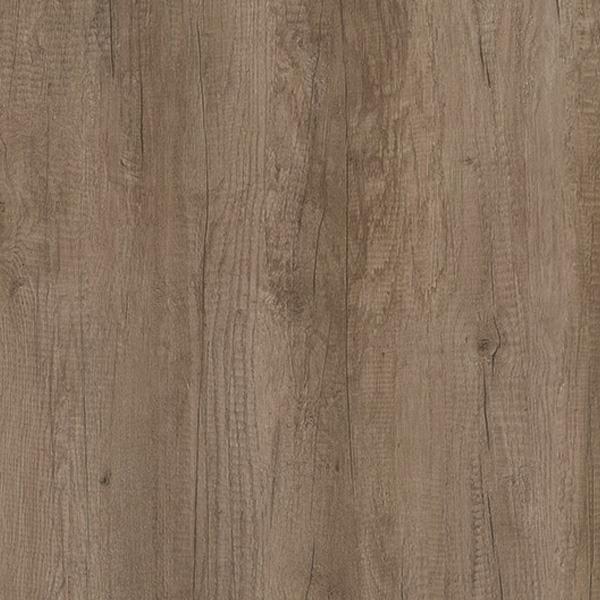Gravity Matt Grey Nebraska Oak