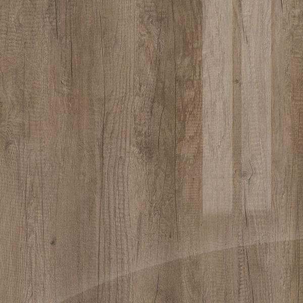 Gravity Ultragloss Grey Nebraska Oak