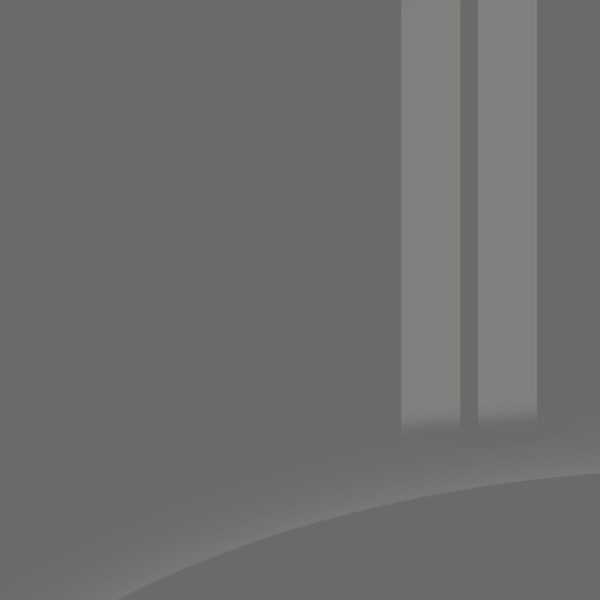 Gravity Ultragloss Onyx Grey