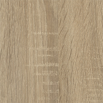 Grey Bardalino Oak H1146