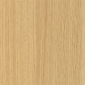 Light Sorano Oak H1334