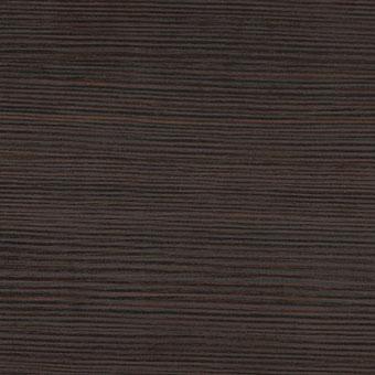 Unique Dark Oak Melinga - Horizontal