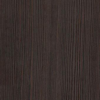 Unique Dark Oak Melinga - Vertical