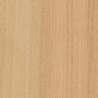 Unique Light Ferrara Oak