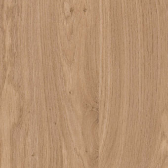 Unique Light Winchester Oak
