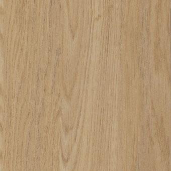 Unique Lissa Oak