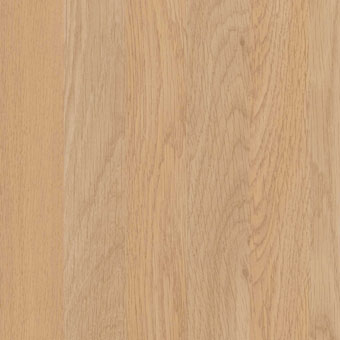 Unique Montana Oak