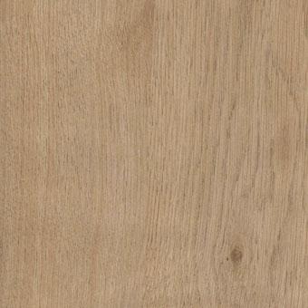 Unique Odessa Oak
