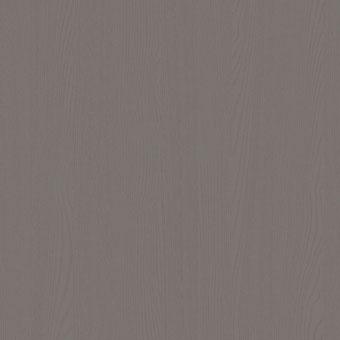 Unique Painted Oak Dust Grey