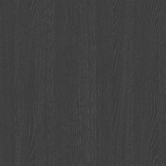 Unique Painted Oak Graphite