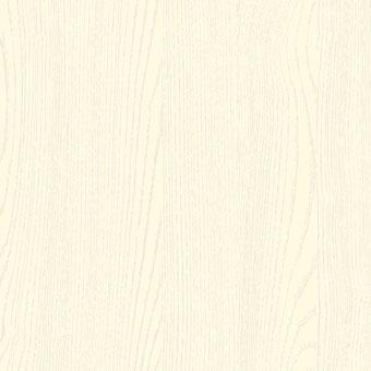Unique Painted Oak Ivory