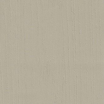 Unique Painted Oak Stone Grey
