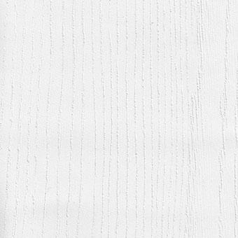 Unique Painted Oak White