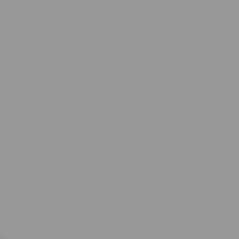 Zurfiz Supermatt Dust Grey