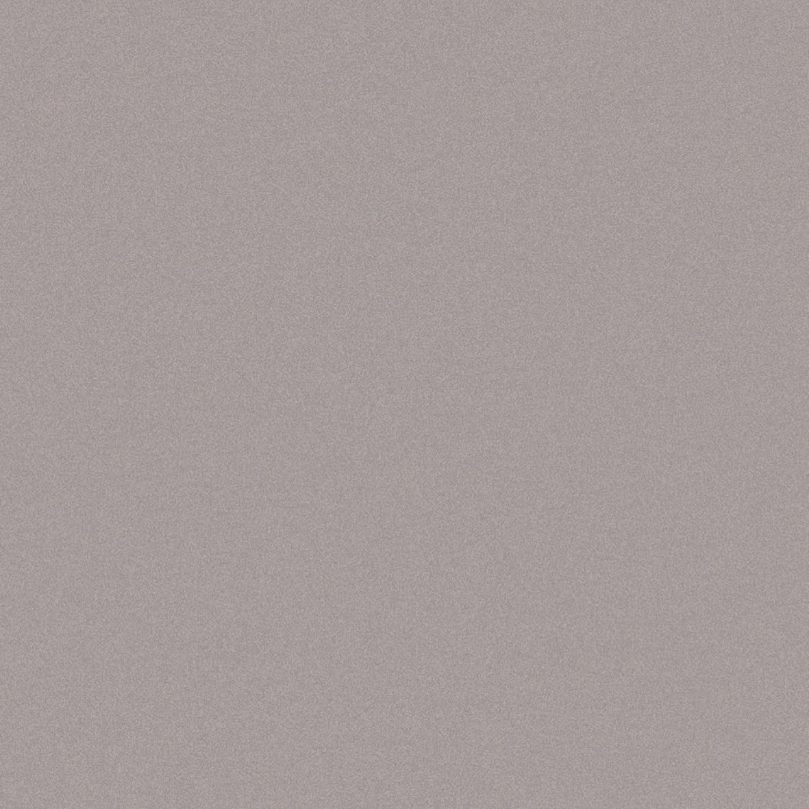 Zurfiz Ultramatt Metallic Basalt