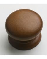 53 Wood Knob