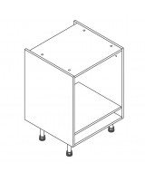 600 Under Oven Base Unit - ClicBox