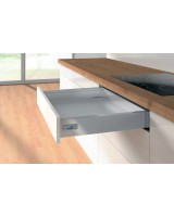 600W Atira Standard Drawer