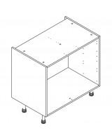 900 Full Drawer Base Unit - ClicBox