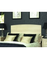 Bella Arched Headboard 4.6 ft