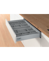 Cutlery/Organiser Trays for Atira Drawers