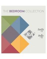 Bella & Zurfiz Bedroom Design & Doors Brochure