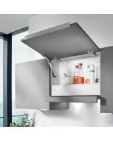 Blum Aventos HK-XS Lift System