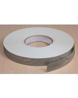 Rothwell Pre Glued Edging Tape