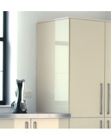 Ludlow Gloss Plain End Panel