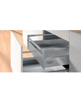Atira Internal High Sided Drawer Front Panel