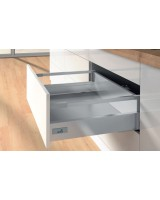 600W Atira High Sided Drawer