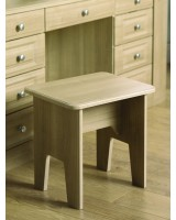Bella Square Stool