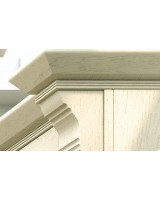 Wilton Trim Rail