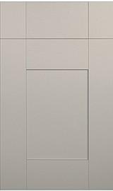 Milbourne Stone Kitchen Doors