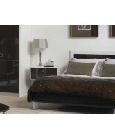 Bella Capri Bed 3 ft