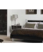Bella Capri Bed 4.6 ft