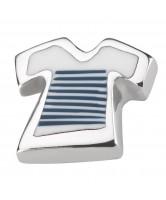 Junior Knob - Shirt