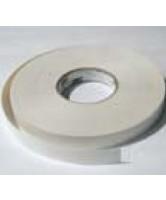 Bella Pre glued Edging Tape  22mm x 50m