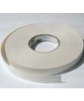 Gravity Edging Tape