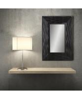 Unique Rectangular Feature Mirror