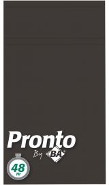 pronto Jayline Supermatt Graphite Door kitchen door