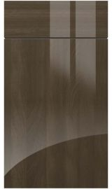 gravity ultragloss mira cosa kitchen door