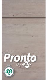 pronto malton hemlock nordic pronto door kitchen door