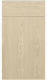 bella venice avola cream kitchen door