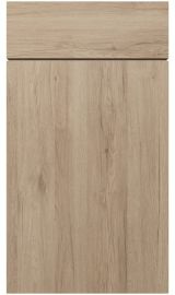 bella venice san remo rustic kitchen door
