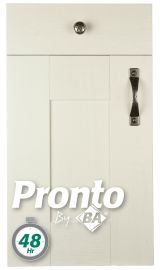 pronto wilton oak grain mussel pronto door kitchen door